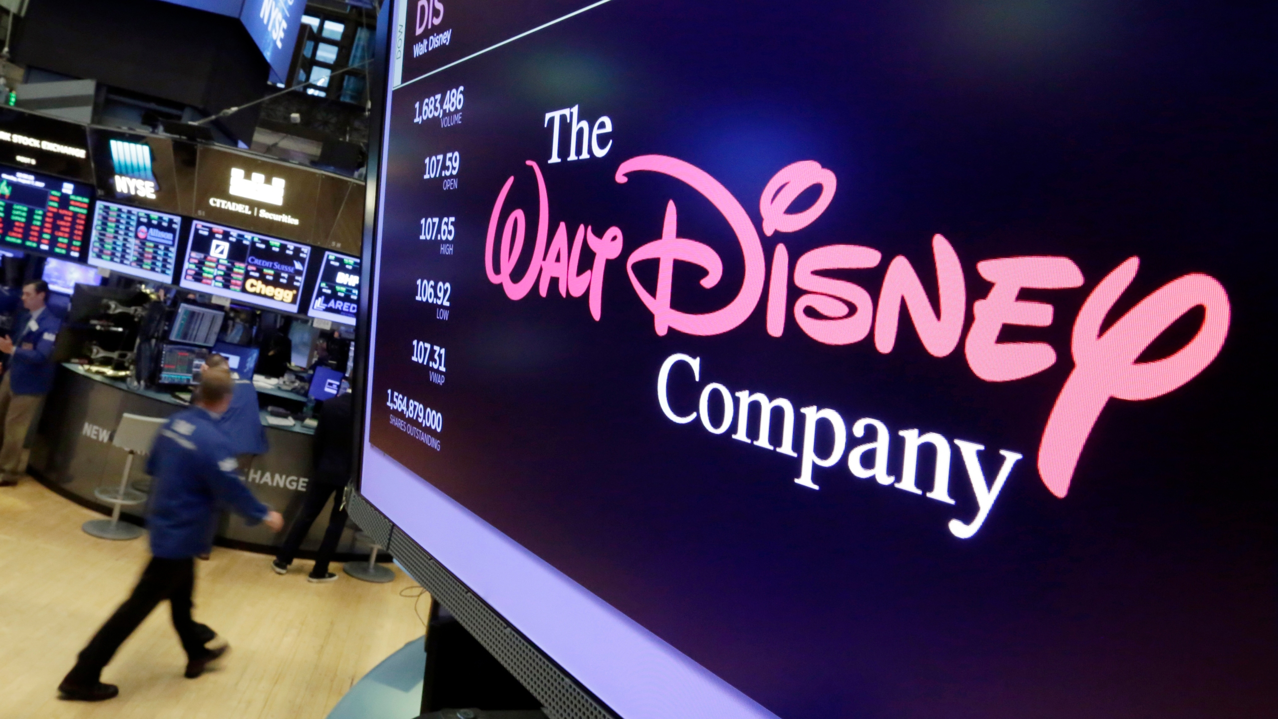 Disney Streaming Service_1555031687052