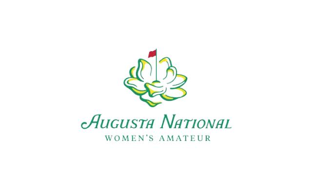 Augusta National Womens Amateur ANWA_1553705674330.png-846624088-846624088.jpg