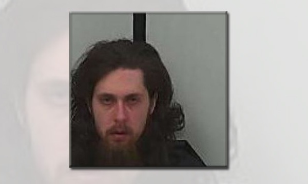 jonathan-blevins-jefferson-county-perry-lake-murder