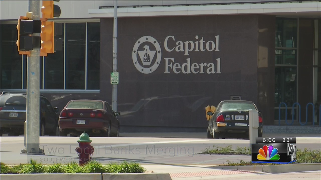Capitol_Federal_announces_merger_with_Ca_0_20180501033205