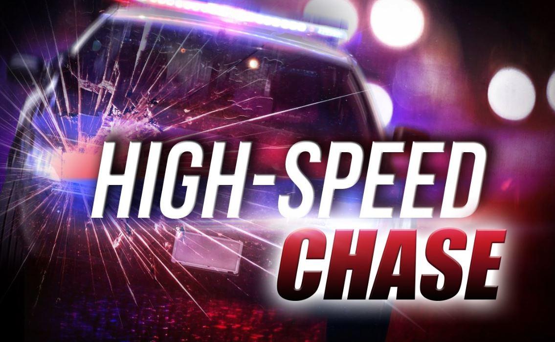 High Speed Chase_1556645927368.JPG-118809306.jpg