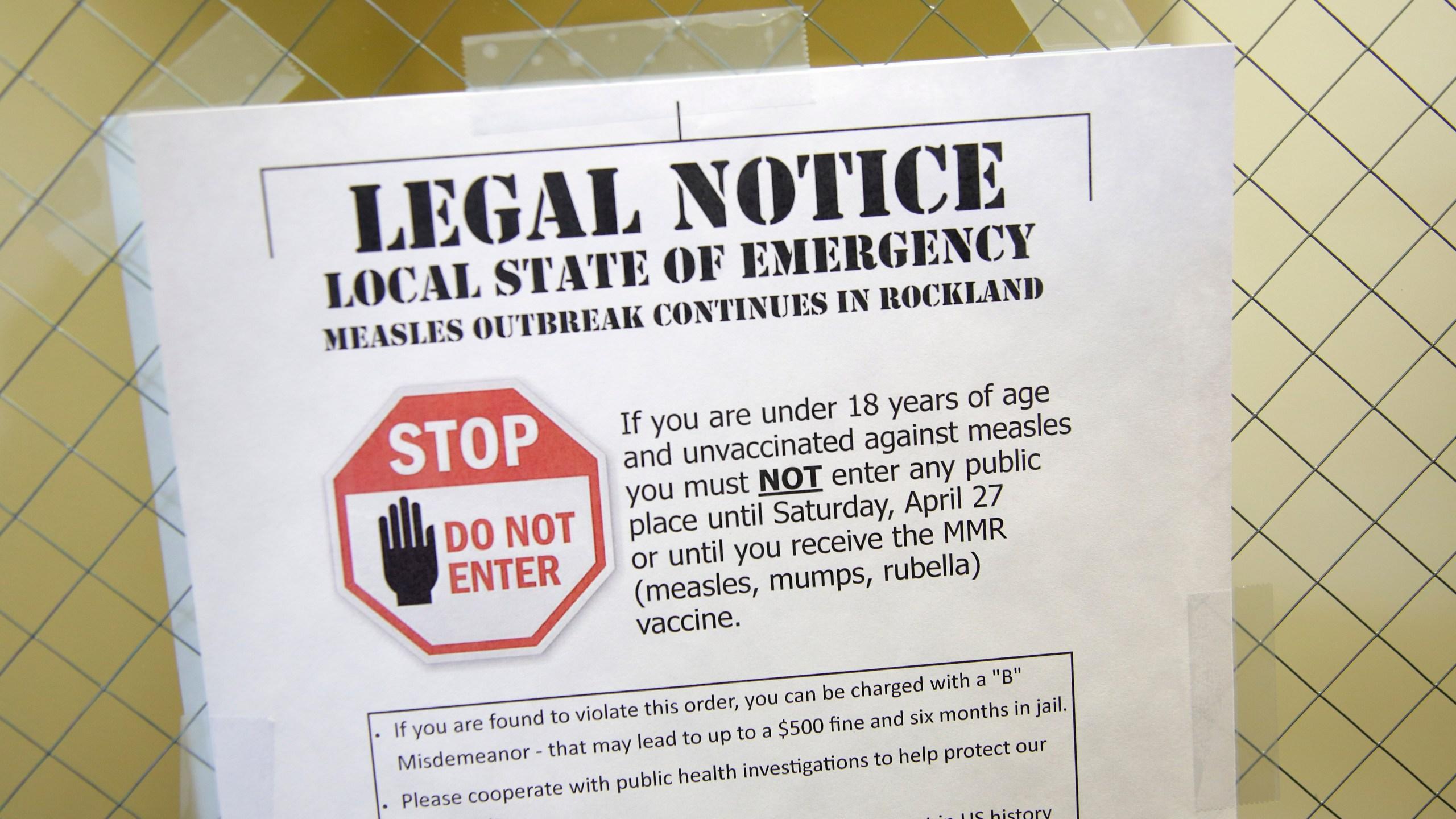 Measles_Cases_35437-159532.jpg37571560