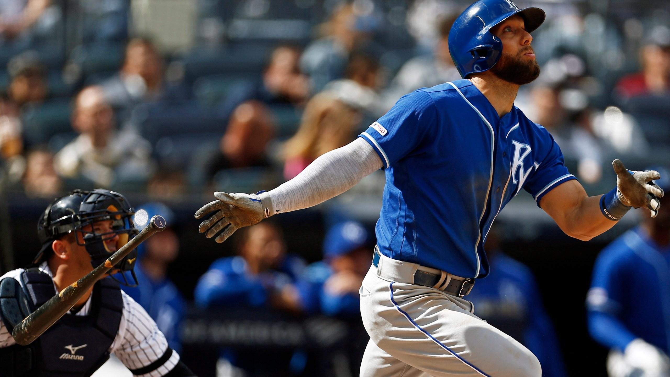 Royals_Yankees_Baseball_11967-159532.jpg65953357