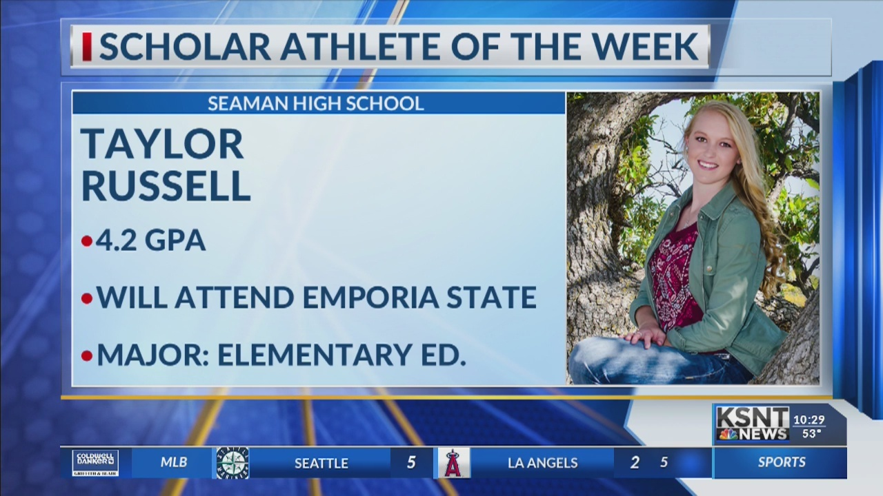 Scholar_Athlete_of_the_Week__Taylor_Russ_9_20190419034140