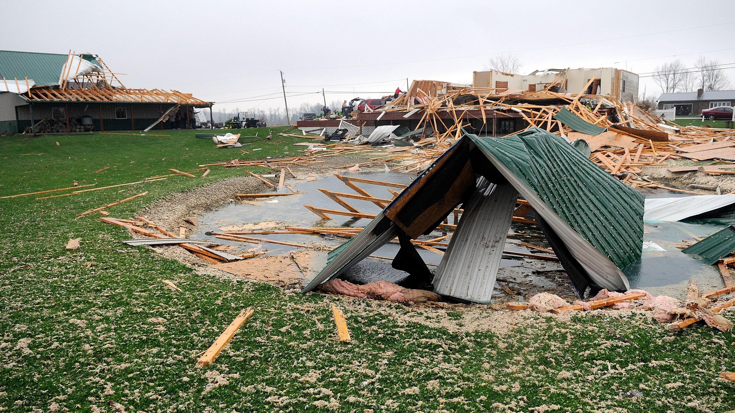 Severe_Weather_Ohio_42126-159532.jpg15467844