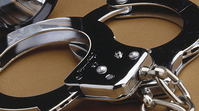 handcuffs_1520986349321.jpg