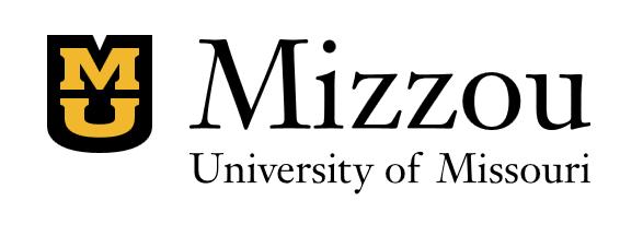 mizzou, university of missouri_192513