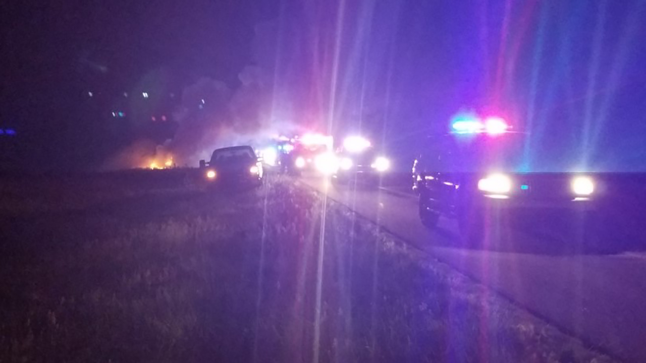 CAR ON FIRE CRASH_1557998603649.jpg.jpg