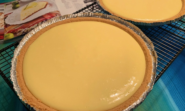 Donovan's Key Lime Pie_1557867336154.jpg.jpg