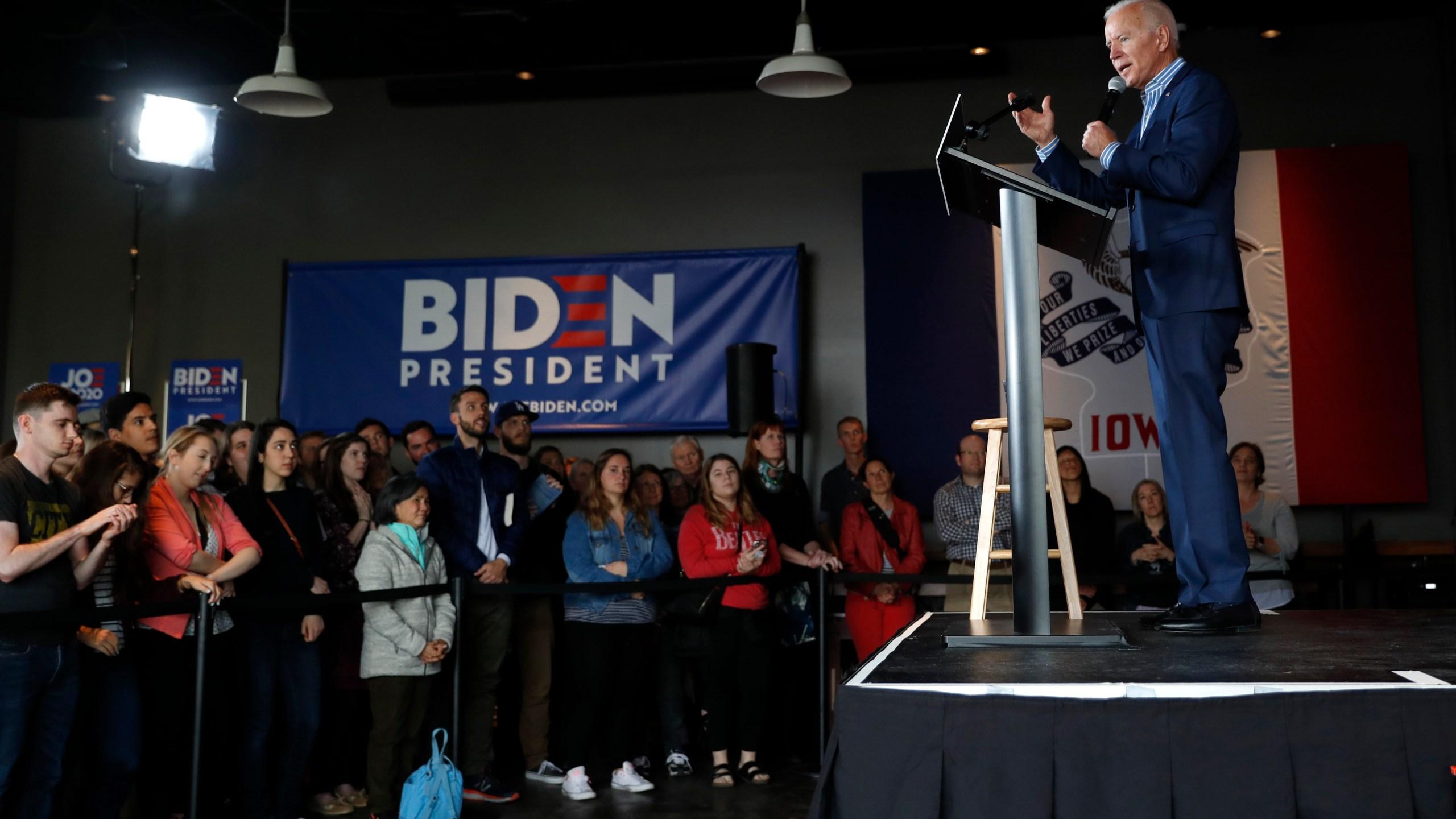 Election_2020_Joe_Biden_87826-159532.jpg07858206