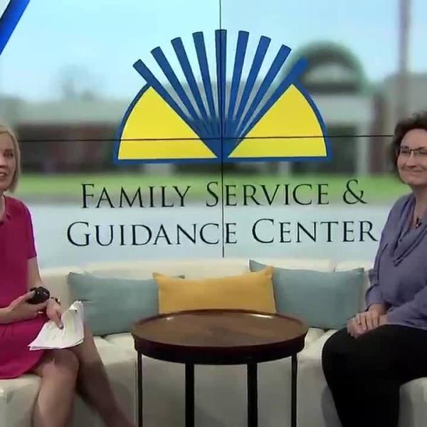 FOX 43 AM LIVE - Interview: Pam Evans