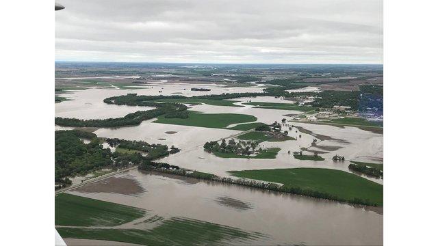 KHP Aircraft Flooding Photos1_1557431819920.jpg_86922953_ver1.0_640_360_1557452607489.jpg.jpg