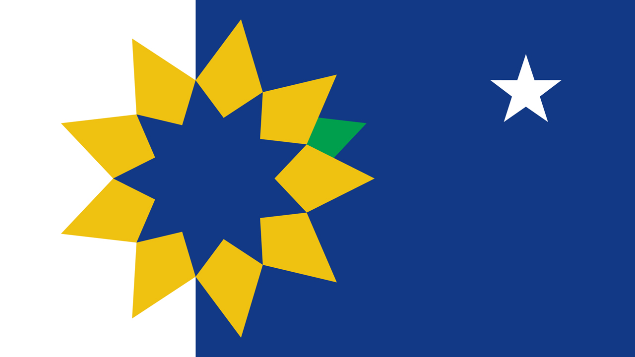 NEW TOPEKA FLAG_1555604721449.jpg.jpg
