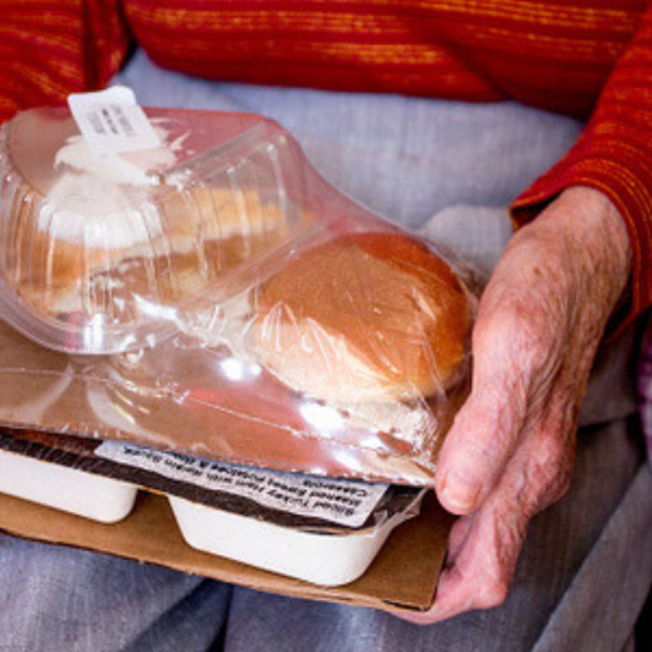 meals_on_wheels_1559245574590.png