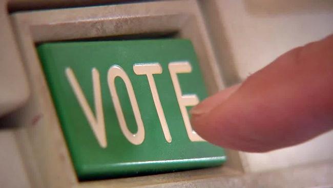 voting-machine_229264