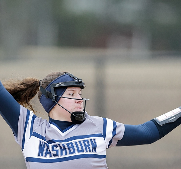 washburnsoftball_1556764794899.jpg
