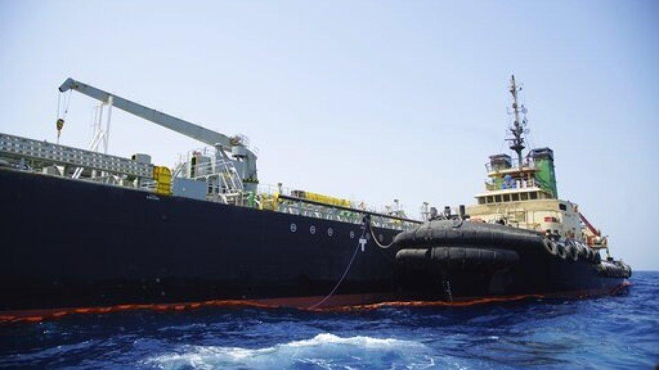 Persian Gulf Tensions_1561041540253