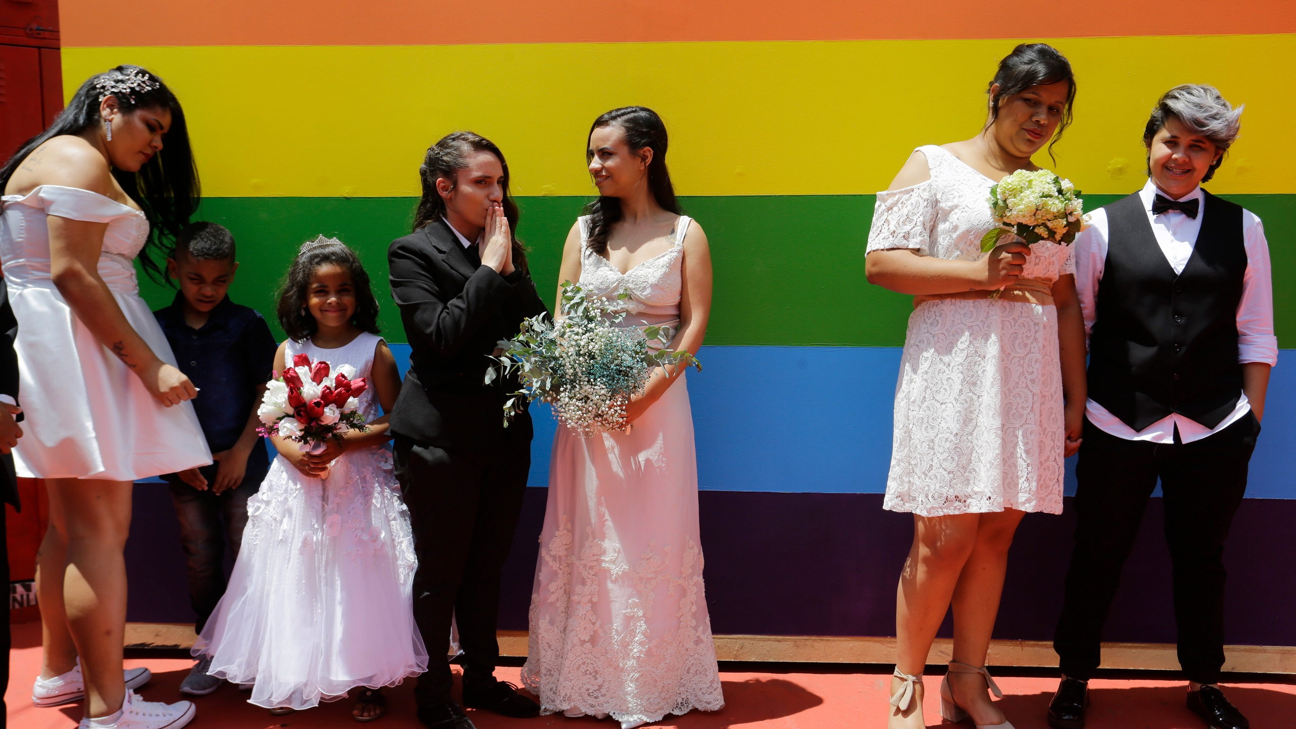 Brazil Homophobia_1560483644788