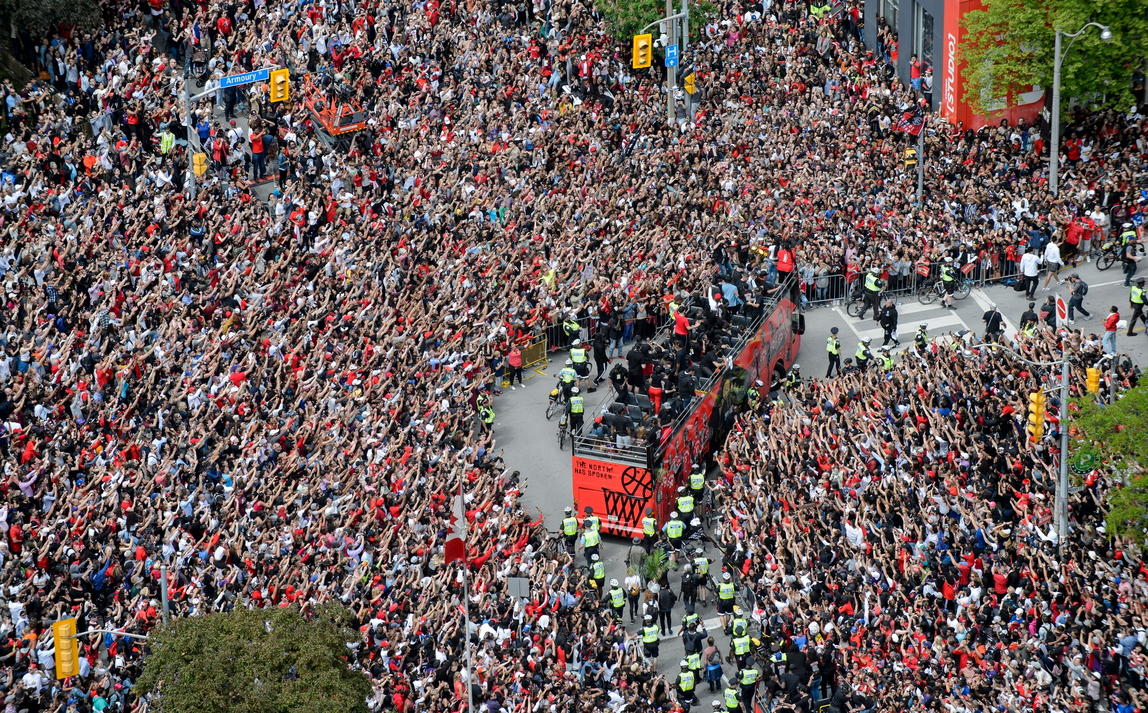Raptors Parade Basketball_1560810151155