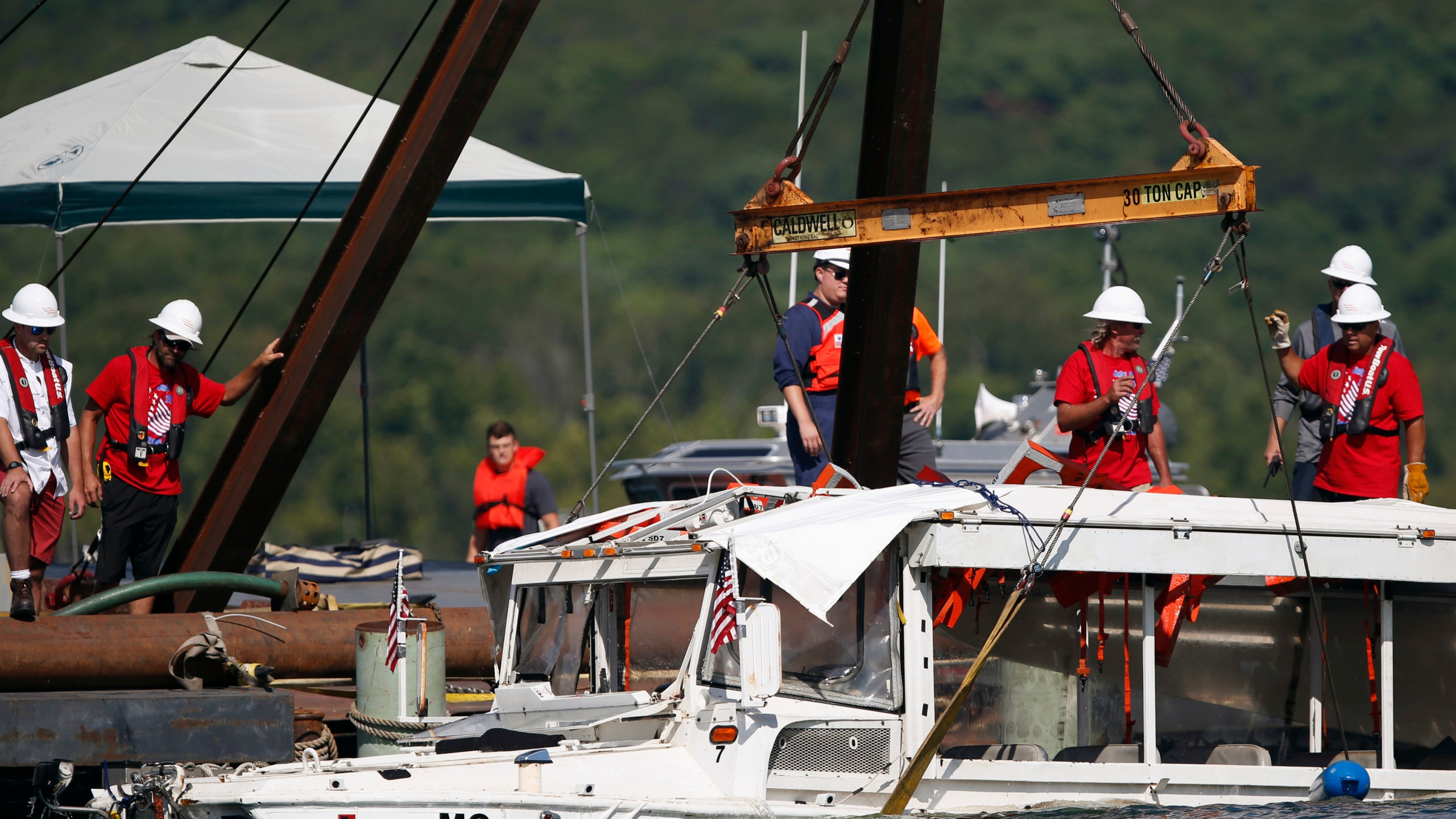 Missouri Boat Accident_1561072667760