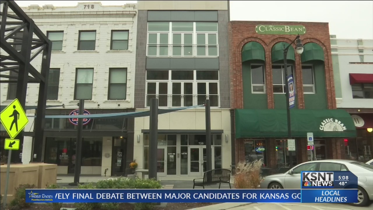 Downtown_Topeka_lofts_open_for_tours_0_20181031134924