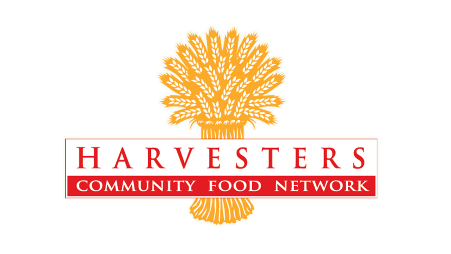 HARVESTERS FOOD BANK_1552939407663.png.jpg