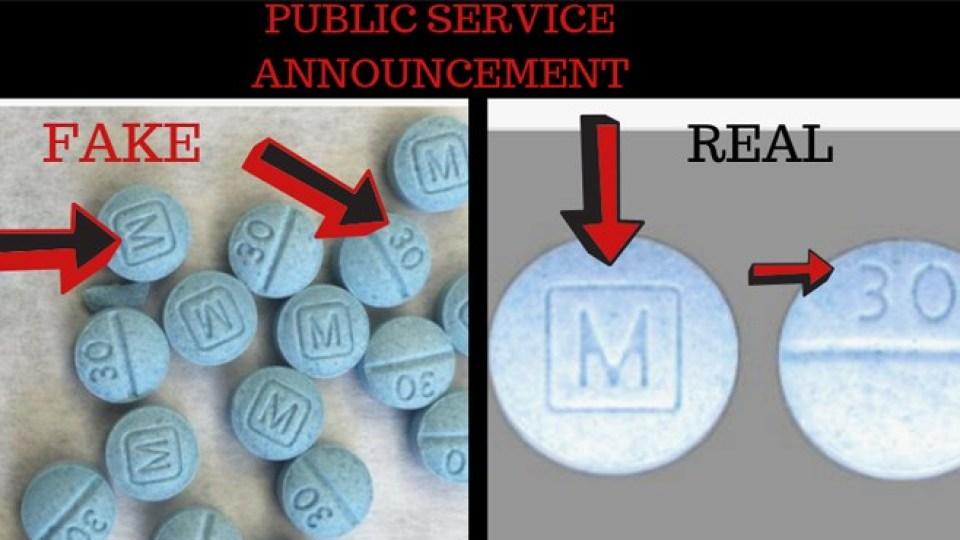 Public-Service-Announcement_1561047836691.jpg