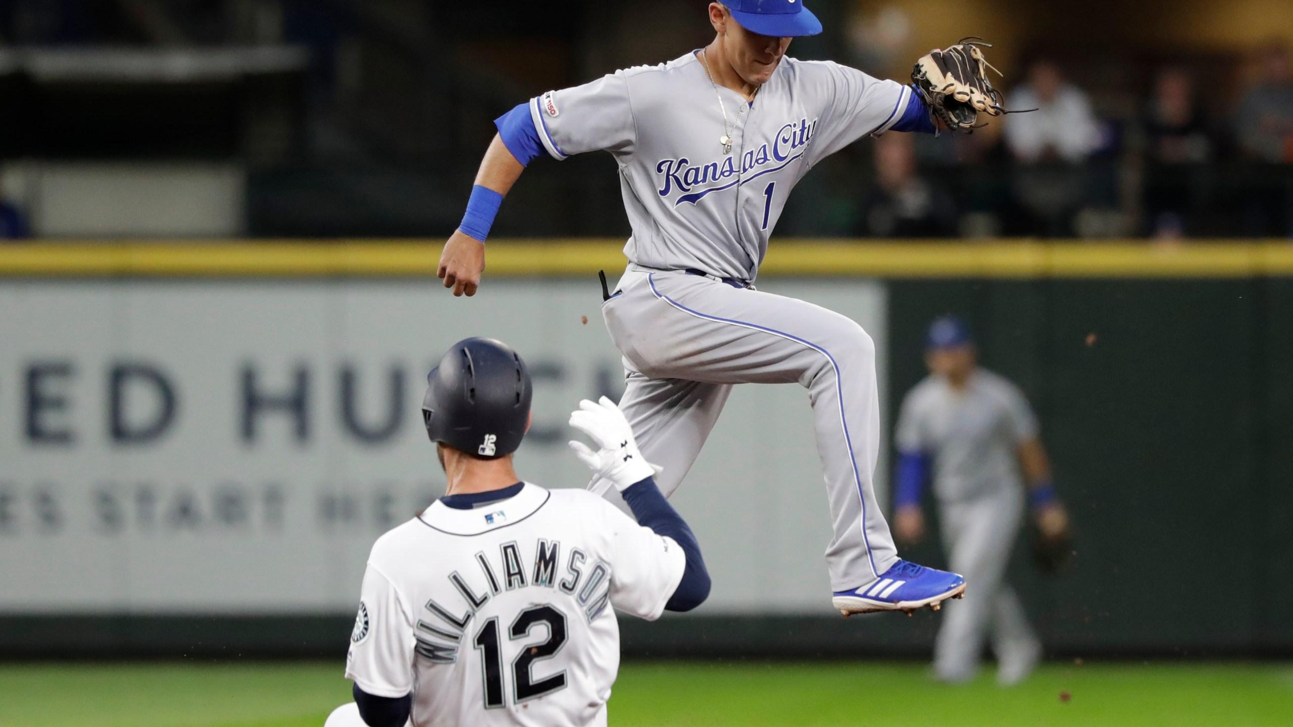 Royals_Mariners_Baseball_23285-159532.jpg51520957