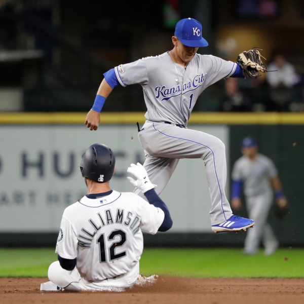 Royals_Mariners_Baseball_23285-159532.jpg51520957