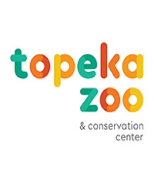 ZOO AND YOU: Topeka Zoo offering VIP experience at Serengeti Nights