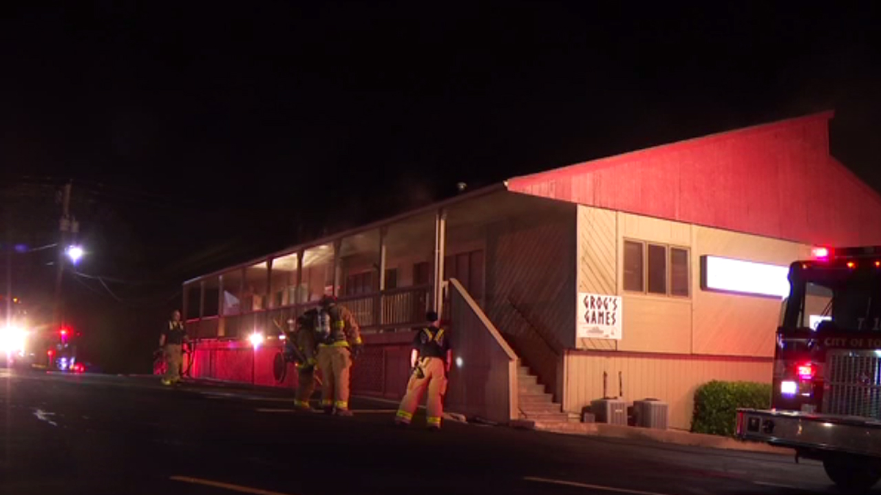 Topeka SW Fire 29_1560179446627.jpg.jpg