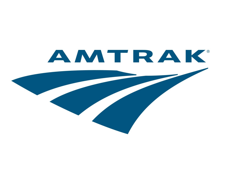 Amtrak, train, logo, company, railway (AP)_211547