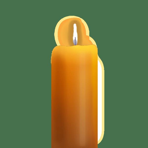 candle, memorial_201663