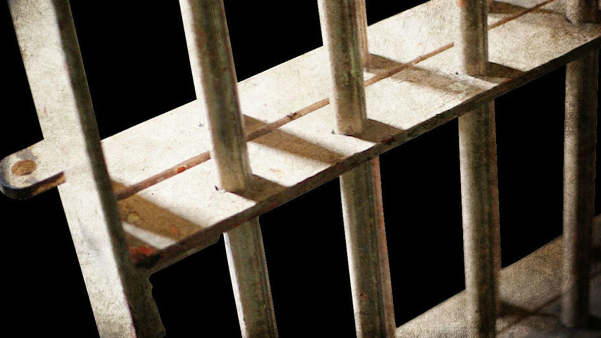 jail bars_genertic_1550266443086.png.jpg
