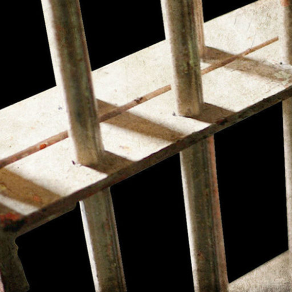 jail bars_genertic_1550266443086.png.jpg