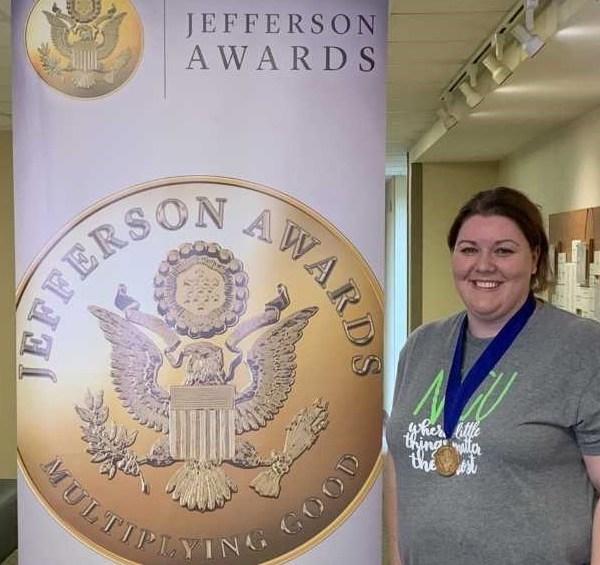 jeff award winner_1561084741214.jpg.jpg