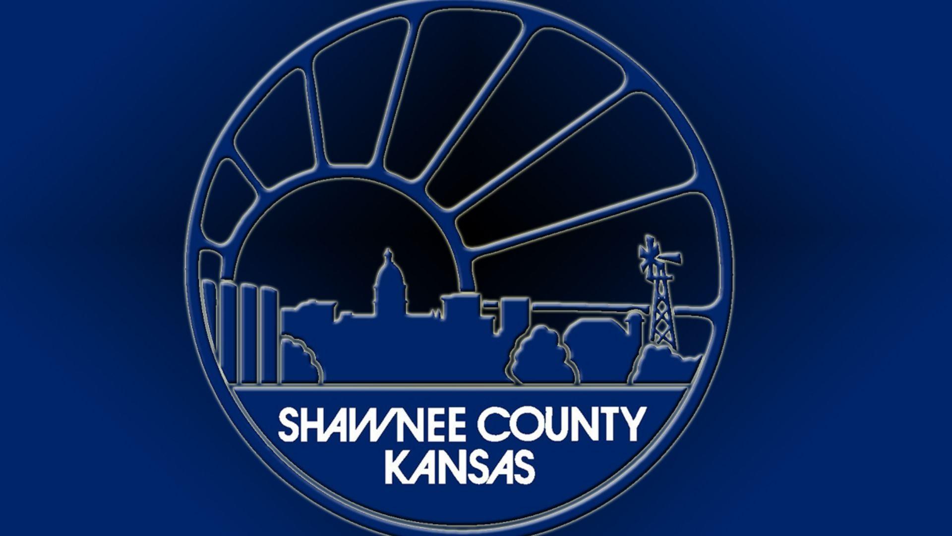 shawnee county primary_1559600886856.jpg.jpg