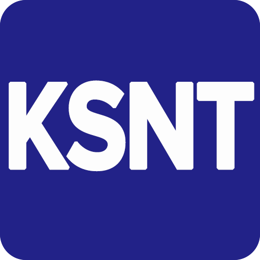 KSNT com Topeka Local News & Weather | Topeka, Kansas