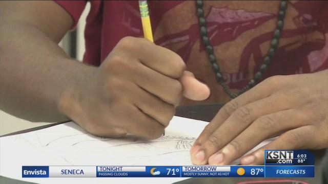 New school year brings new policies to Kansas schools