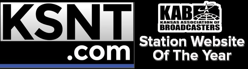 KSNT com Topeka Local News & Weather | Topeka, Kansas