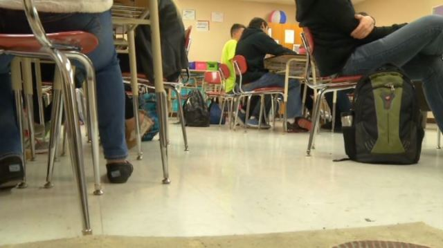 Education leaders propose more college classes in high schools to help with job demand