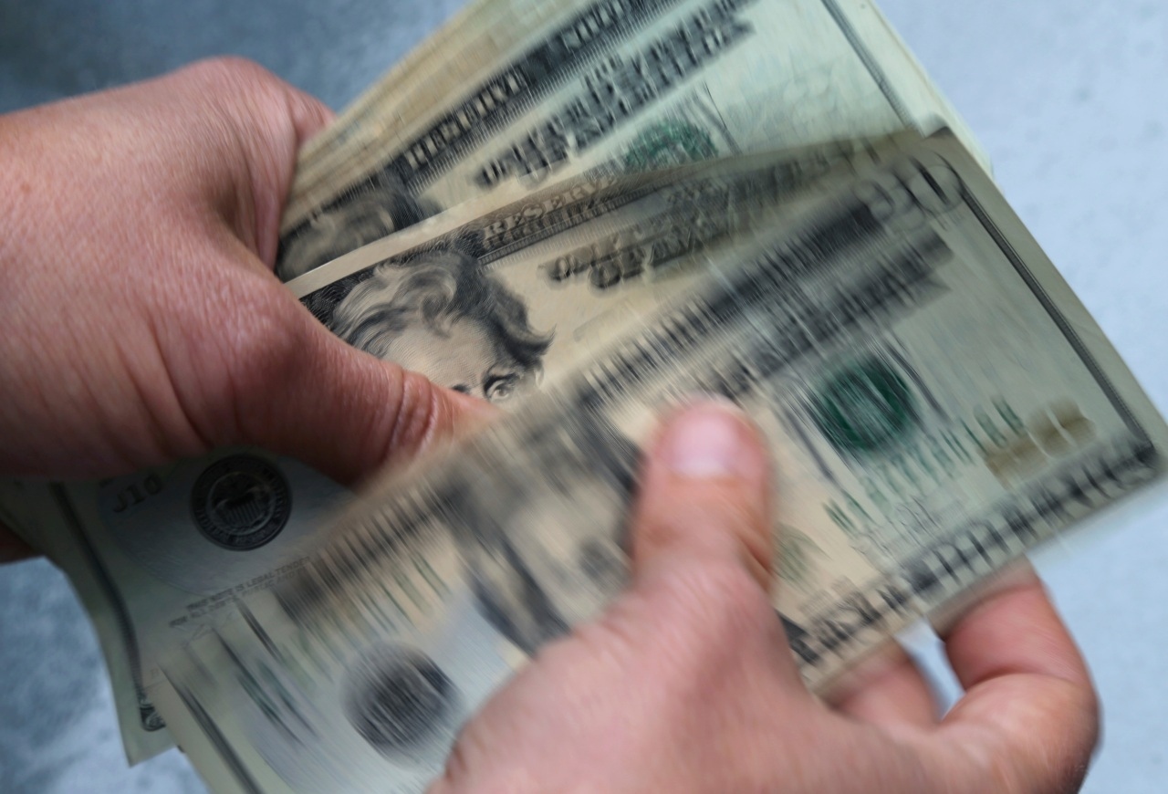 Deadline approaching for flexible spending accounts