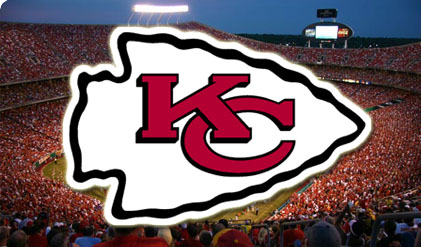 Meet the Chiefs: Fans can score autographs in Kansas City this weekend