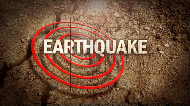 Kansas Sierra Club looks for solutions after Hutchinson earthquake