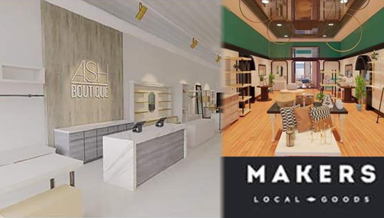 2020 Halloween Downtown Topeka Downtown Topeka grows: 2 stores find homes on Kansas Avenue | KSNT