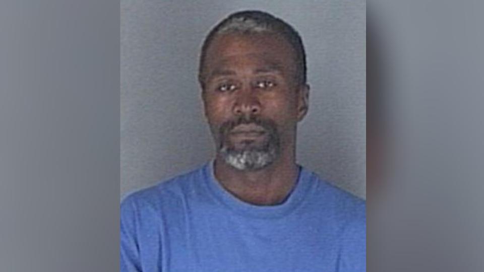 Judge sentences Topeka man to 12 years for cruise ship murder