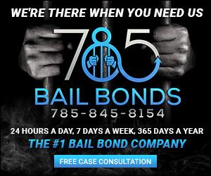 785 Bail Bonds