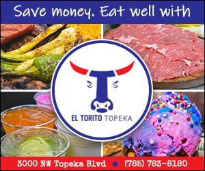 El Torito Topeka