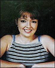 Death row inmate's notorious friend says she got to know ...