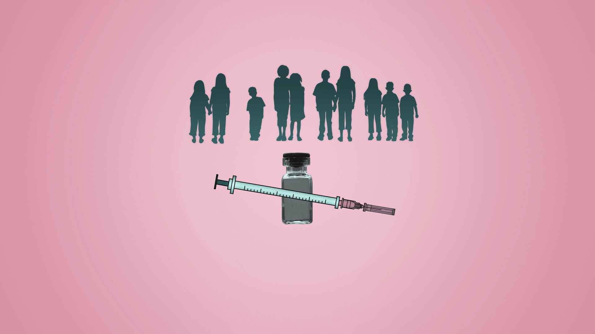 Virus Outbreak-Viral Questions-Children